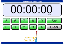a new way to do math timed tests learning lab resources