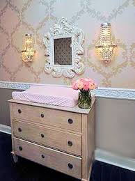 baby nursery furniture ideas painting woodworking and more