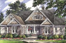 craftsman house plans with walkout basement eplans craftsman house plan walkout basement with craftsman