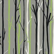 35 best birch tree tree wallpaper images on pinterest birch