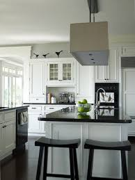 how to accessorize a grey and white kitchen kitchens gray walls white kitchen cabinet kitchen island