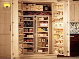 kitchen storage cabinets with doors incredible kitchen storage