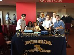 Student Help Desk by Lhs Help Desk Masscue Conference Lynnfield High School Student