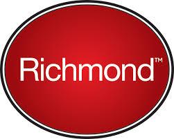 The Richmond Cabinet Company - Kitchen cabinets richmond