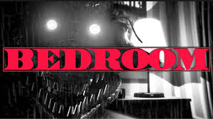Song Bedroom Joy Of Creation Rock Metal Song