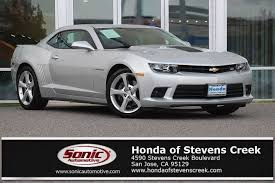 chevrolet camaro history chevrolet camaro history edmunds car release and specs 2018 2019