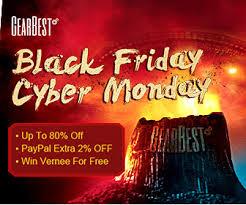 best black friday cyber monday vape deals gearbest sale archives discounted vape deals usa