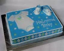costco baby shower cakes baby shower cake any good bakeries out