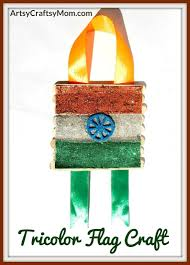 Indian Flag Cake The Ultimate List Of 50 Ideas For India Republic Day Party