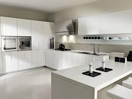 most modern kitchens kitchen design amazing white kitchen designs amazingly most
