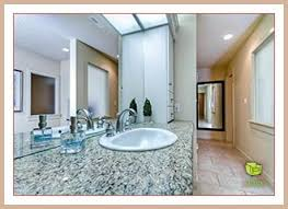 How To Stage A Bathroom 16 Best Bathrooms After Home Staging Images On Pinterest Home