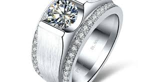 wedding ring philippines prices wedding rings gold wedding rings best gold wedding ring