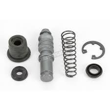 k u0026 l front brake master cylinder rebuild kit 32 1082 atv