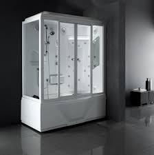 designs gorgeous handicap bathtub shower combo design bathtub