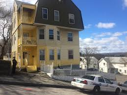 1 bedroom apartments for rent in springfield ma mattress 28 one bedroom apartments in worcester ma 1 bedroom one bedroom apartments in worcester ma where to buy 1 bedroom apartments worcester ma
