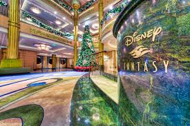Cruise Decorations 2016 Very Merrytime Cruise Dates Announced U2022 The Disney Cruise