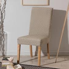 housse de chaise la redoute stockphotos housse de chaise extensible la redoute housse de chaise