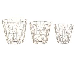 Decorating A Room When Decorating A Room Don U0027t Forget The Wastebasket Home