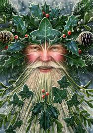 yule winter solstice stokes artists home pagan