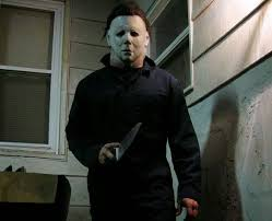 michael myers jumpsuit the worst dressed in horror mandy s morgue of horror