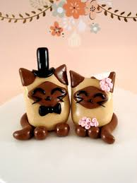 bulldog cake topper cat wedding cake toppers shop cat wedding cake toppers online