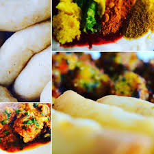 qama cuisine secretchef hashtag on