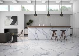 roca piastrelle mattonelle bagno valentino comarg interior design ed