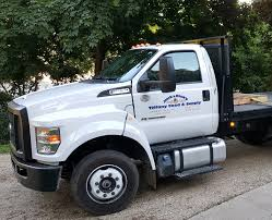 remember our city route delivery service