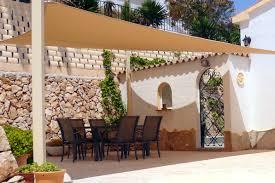 exoticism exterior sun shades amaza design