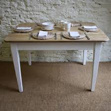 vintage pine kitchen table tables furniture