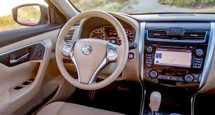 nissan altima coupe review nissan 2017 nissan altima coupe interior 2018 nissan altima