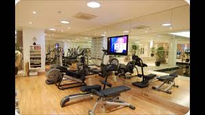 Design Home Gym Layout Home Gym Layout Ideas Youtube