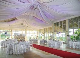 Wedding Place 5 Ideal Wedding Venues In Tagaytay Hizon U0027s Catering