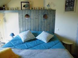 chambre hote vichy chambres d hôtes le pré panier rooms espinasse vozelle vichy