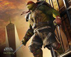 tmnt teenage mutant ninja turtles wallpapers teenage mutant ninja turtles wallpapers wallpaper hd wallpapers
