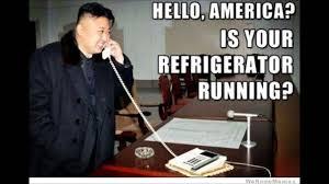 Funny Korean Memes - kim jong un memes youtube