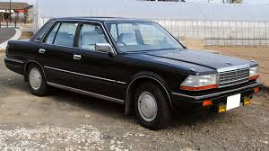 renault alliance 1987 nissan gloria