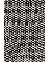 Outdoor Rug 6 X 9 Sweet Deal On Dash And Albert Rope Graphite Indoor Or Outdoor Rug