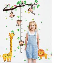 wallpaper online shopping lion wallpaper online lion stickers wallpaper for sale