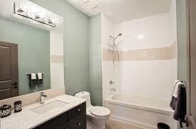 3 piece bathroom ideas storage ideas for 3 piece bathroom above toilet