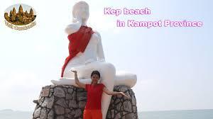 kep beach resort in kampot for attractive tourist destination 01