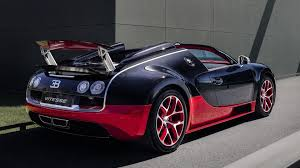 bugatti car wallpaper bugatti veyron gold wallpaper 1920x1080 5129