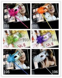 masquerade masks wholesale the 25 best masquerade masks bulk ideas on masquerade