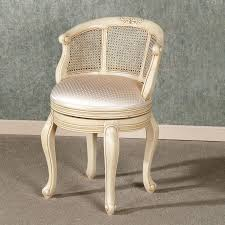 designs excellent chair for bathtub for baby 30 bath chair for