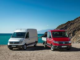 volkswagen crafter 2017 tow bar coding for the new volkswagen crafter u2014 jifeline remote