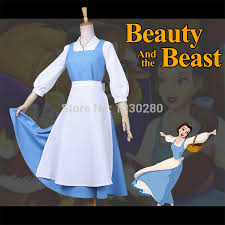 Bell Halloween Costumes Adults Buy Wholesale Bell Halloween Costumes China Bell