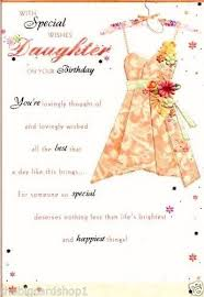 10 best daughter birthday cards images on pinterest daughter