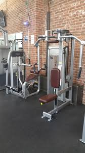 complete gym package over 115 pieces pro gym supplypro gym supply