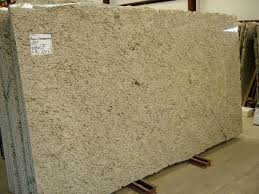 giallo ornamental granite slabs
