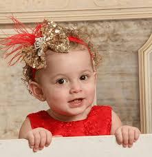 gold headpiece princess aisha gold headpiece